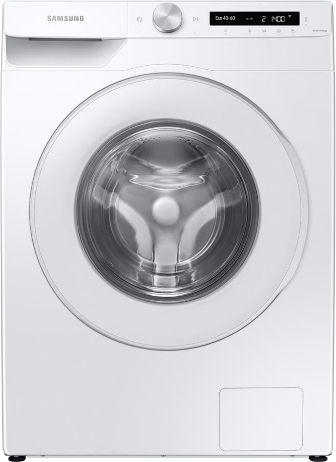 Samsung WW90T534ATW Autodose 5000-serie wasmachine - in Wasmachines