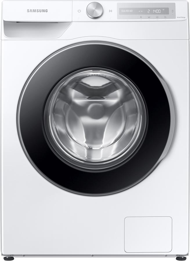 Samsung WW80T636ALH Autodose 6000-serie wasmachine - in Wasmachines