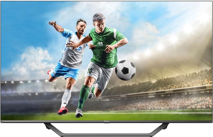 Hisense H43A7500F 4K LED TV