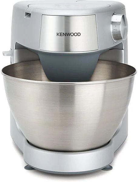 Kenwood KHC29.W0SI Prospero Plus keukenmachine - in Keukenmachines