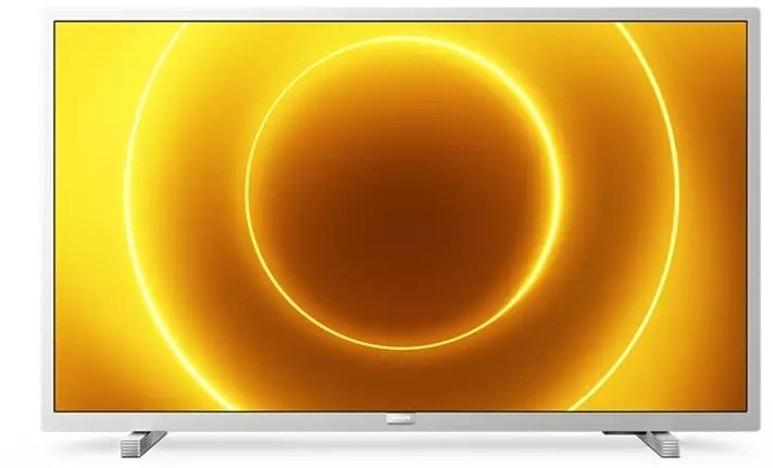 Philips 32PHS5525 HD LED TV
