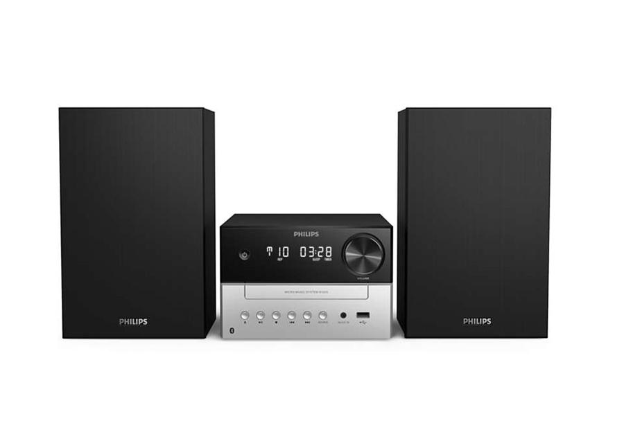 Philips TAM3205 Stereo set