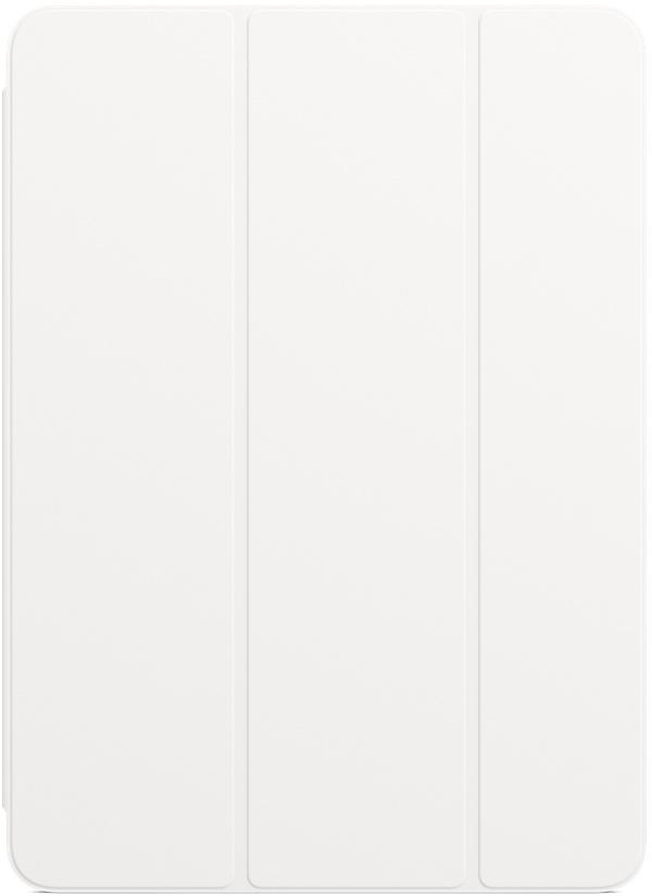 Apple Smart Cover voor iPad Air 2020 wit