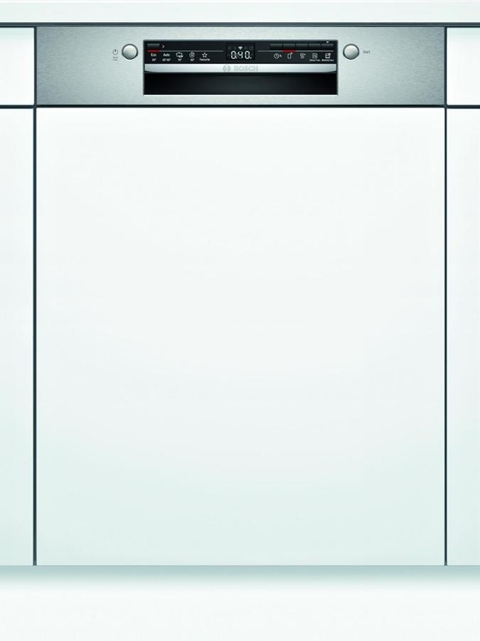 Bosch SMI2ITS27E Serie 2 Geïntegreerde vaatwasser