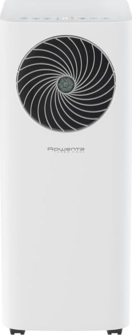 Rowenta AU5010 mobiele airconditioner