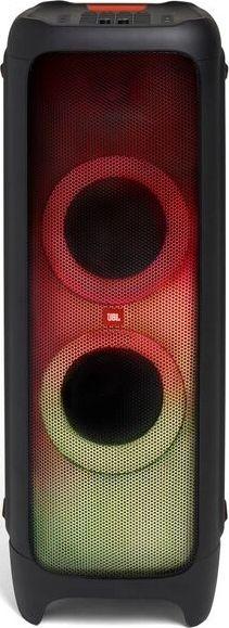 JBL Partybox 1000 Party speaker
