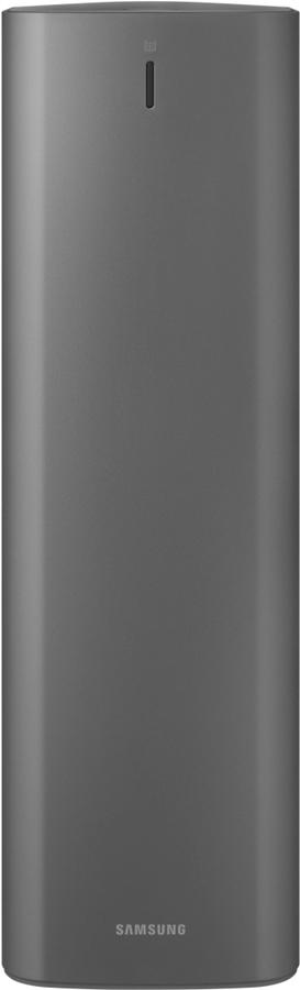 Samsung VCA-SAE903 Clean Station