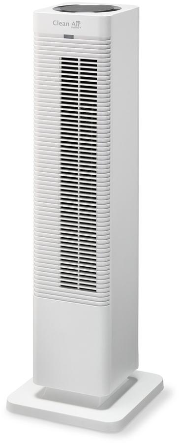 Clean Air Optima CA-904W ventilatorkachel