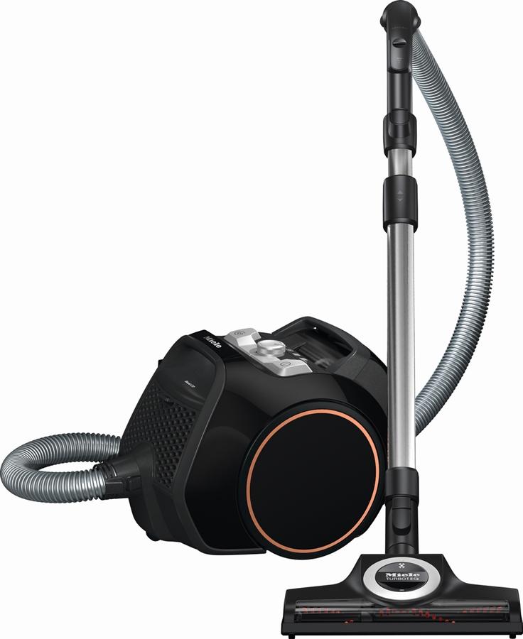 Miele Boost CX1 Cat & Dog PowerLine stofzuiger zonder zak - in Huishoudelijke apparaten
