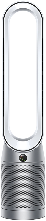 Dyson Purifier Cool luchtreinigingsventilator - in Luchtbehandeling