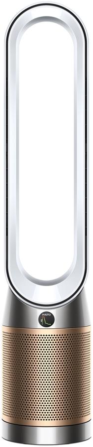 Dyson Purifier Cool Formaldehyde luchtreinigingsventilator - in Luchtbehandeling
