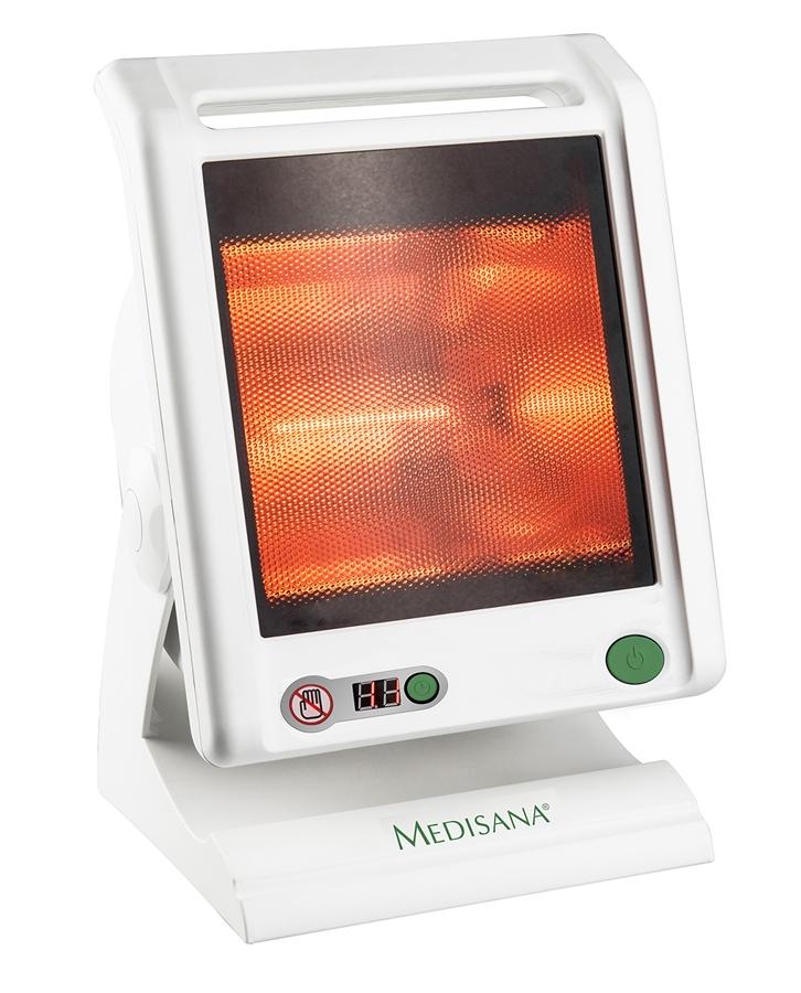 Medisana IR885 Infrarood lamp (300 W) Infraroodlamp