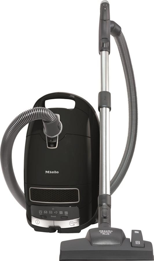 Miele Complete C3 Comfort EcoLine stofzuiger met zak - in Huishoudelijke apparaten