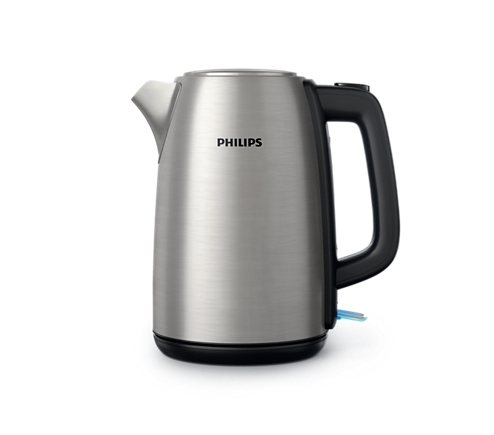 Philips HD9351/90 Daily Collection waterkoker - in Waterkokers