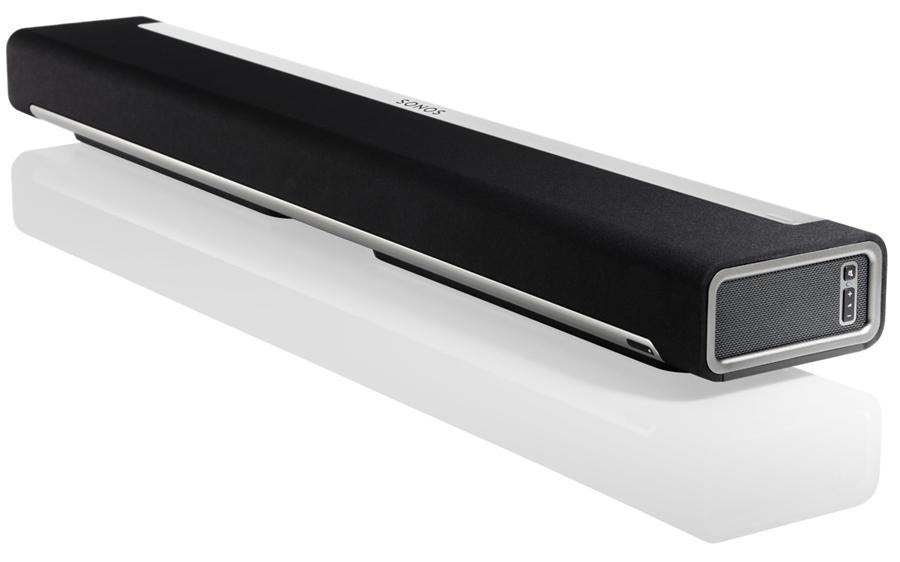 Sonos Playbar Kopen Epnl