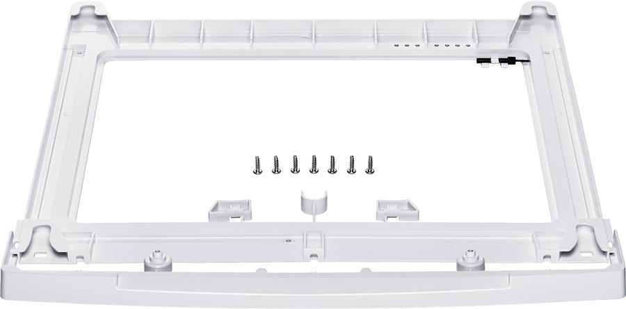 Bosch WTZ11311 Verbindingsset