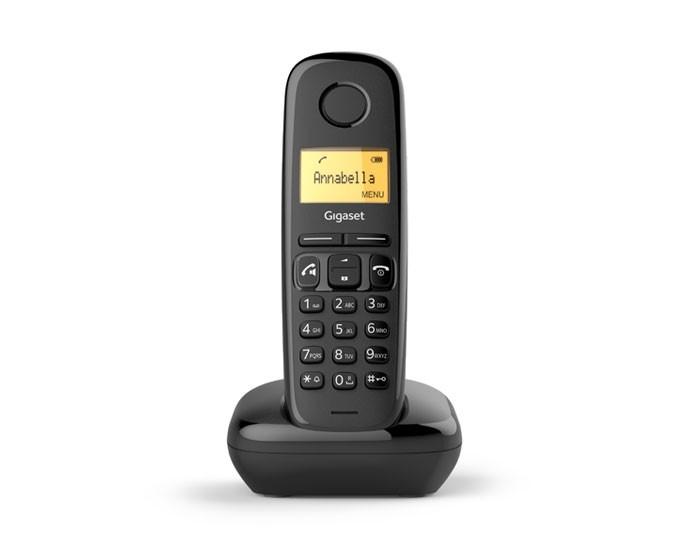 Gigaset A270 Huistelefoon - in Vaste telefoon
