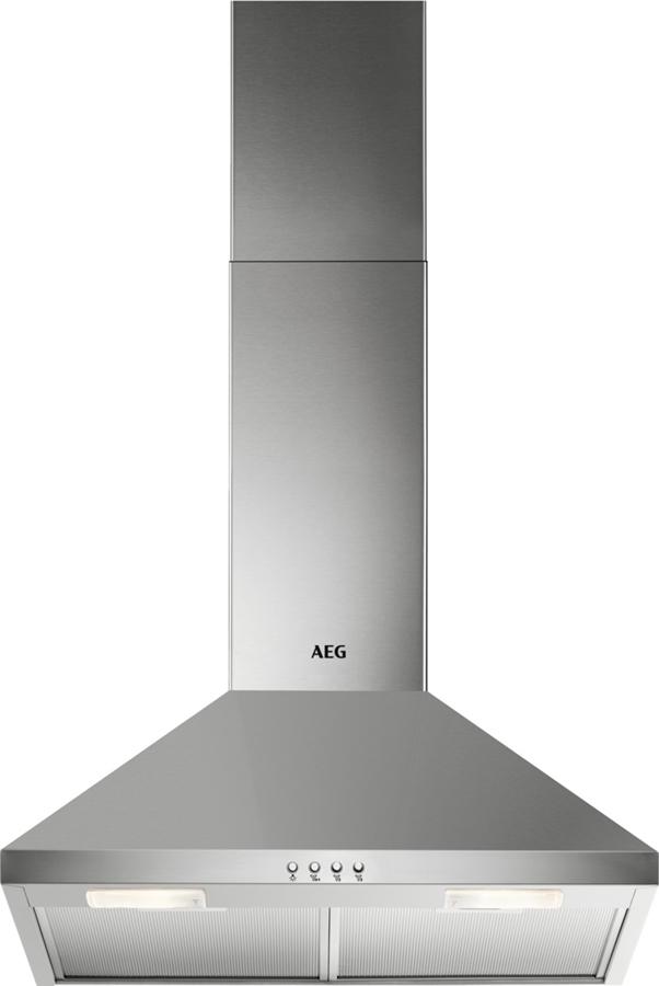 AEG DKB2630M schouwkap