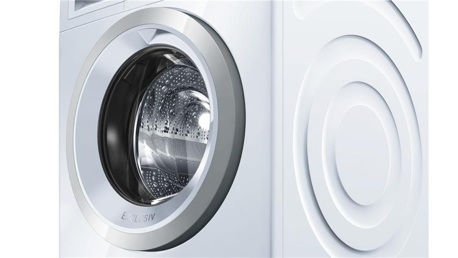 bosch waw32592nl exclusiv antivlekken varioperfect wasmachine kopen. Black Bedroom Furniture Sets. Home Design Ideas