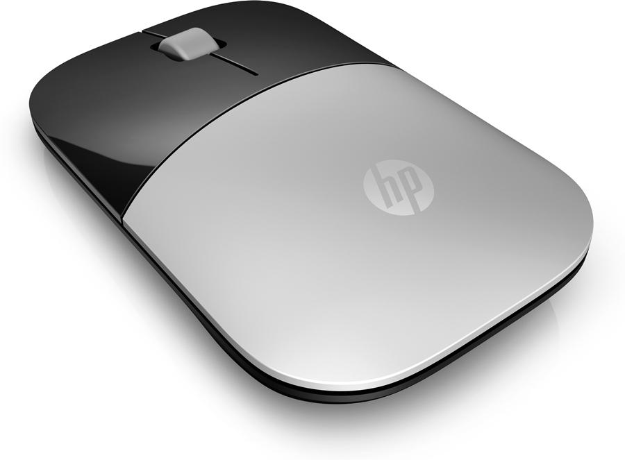 HP Z3700 Draadloze muis - in PC-Accessoires