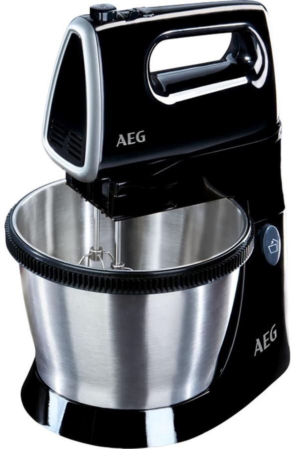 AEG SM3300 3 serie keukenmachine - in Keukenmachines