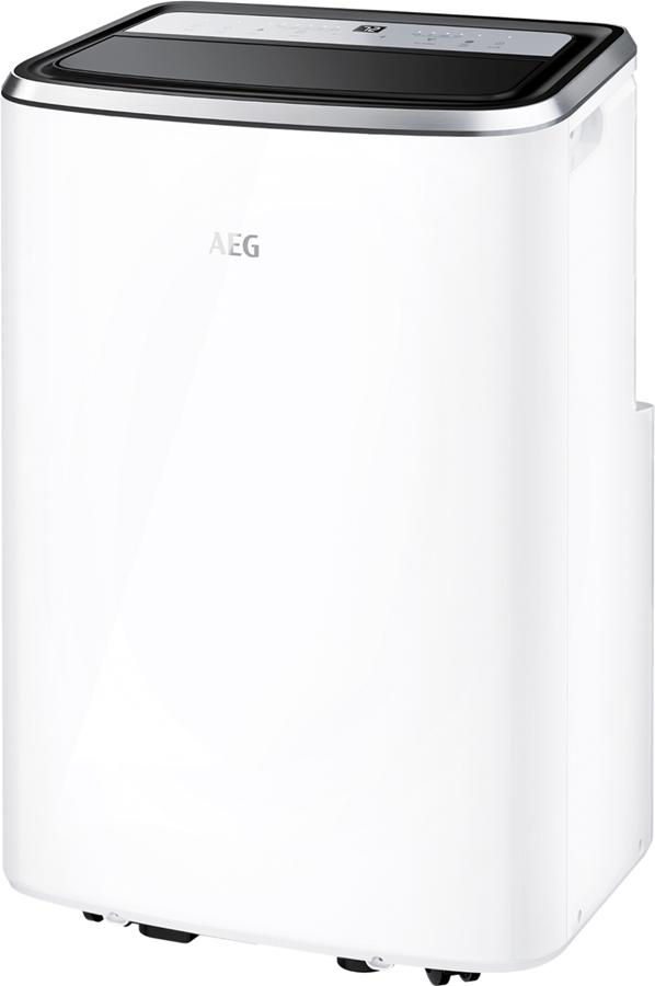 AEG AXP26U338CW Chillflex Pro mobiele airco