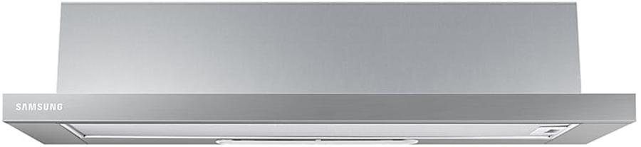 Samsung NK36M1030IS vlakscherm afzuigkap
