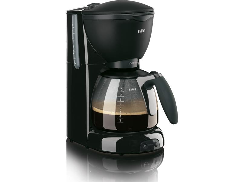 Braun Kf560 1 Koffiezetapparaat Kopen Ep Nl Huis Interieur Huis Interieur 2018 [thecoolkids.us]