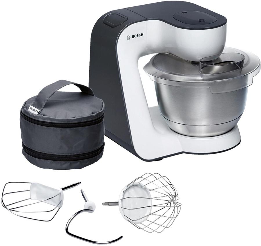 Bosch MUM54A00 MUM5 keukenmachine