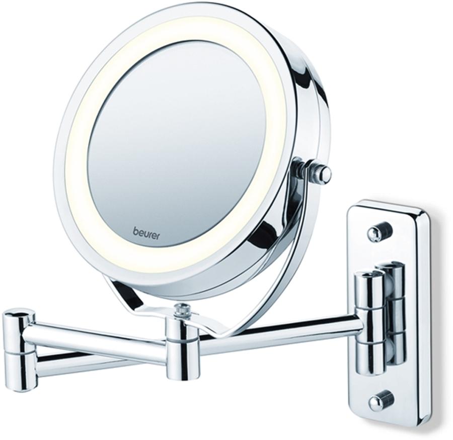 Beurer BS 59 make-up spiegel - in Badkamerspiegels