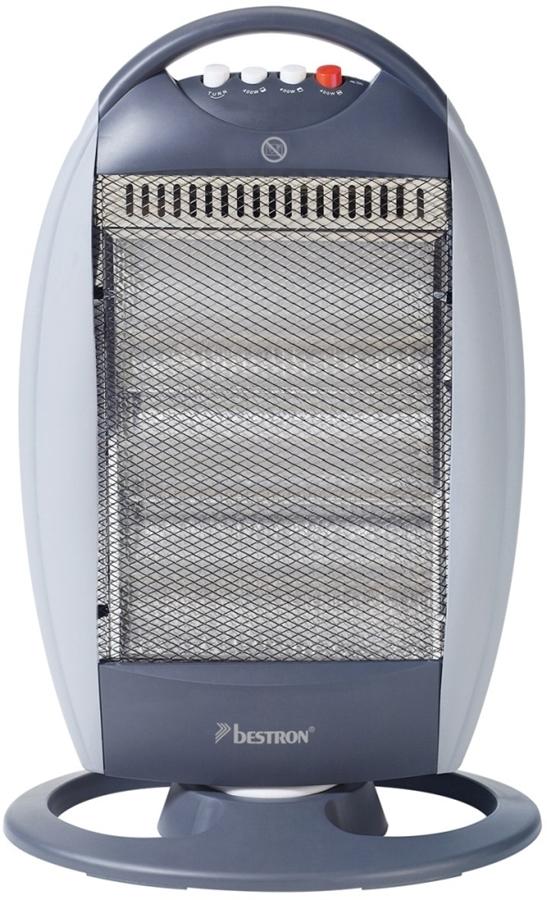 Bestron AHH1200 ventilatorkachel