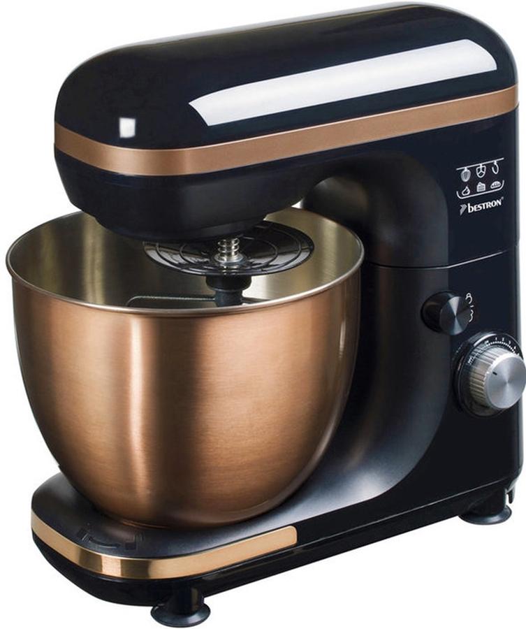 Bestron AKM900CO keukenmachine - in Keukenmachines