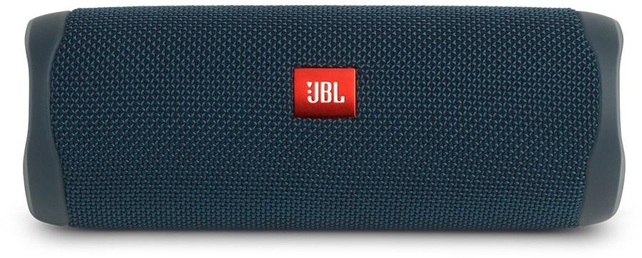 JBL Flip 5 Bluetooth speaker zwart