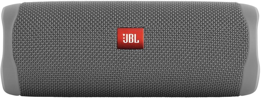 JBL Flip 5 Bluetooth speaker grijs