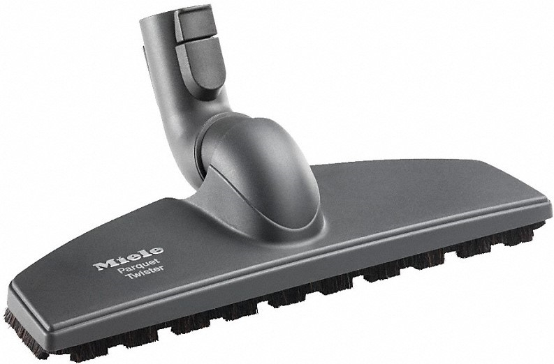 Miele SBB 300-3 PQ Twister Parkettwister parketborstel