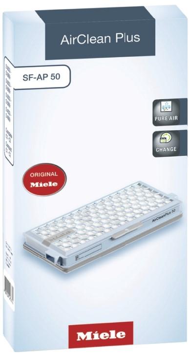 Miele SF AP 50 Air-clean-Plus-filter