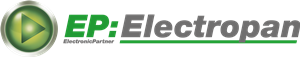 EP:Electropan