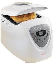 Broodbakmachine