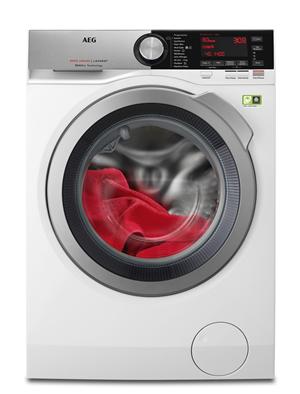 AEG wasmachine kopen Rotterdam
