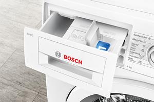 Bosch_Wasmachine-i-DOS-sfeerbeeld2-3000x2000