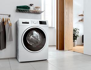 Wasmachine kopen Zwolle